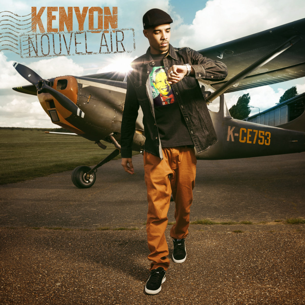 Nouvel air de Kenyon