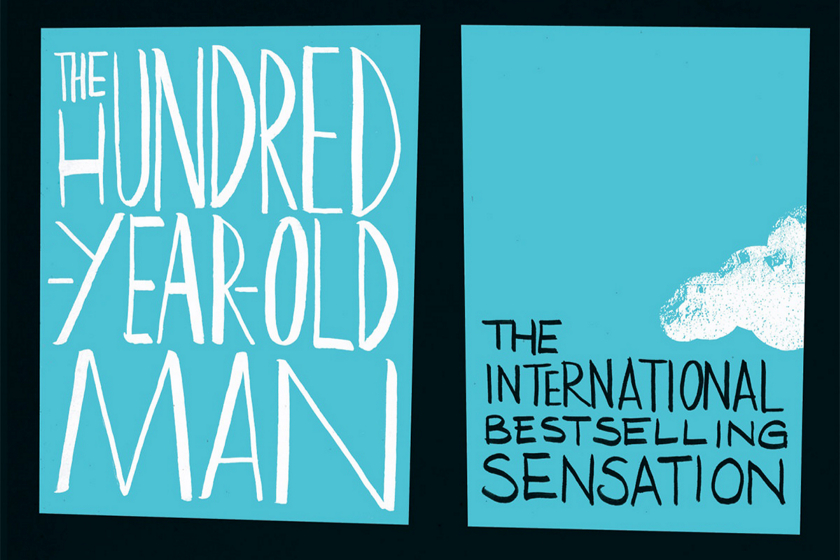 The Hundred-Year-Old Man Who Climbed Out of the Window and Disappeared de Jonas Jonasson