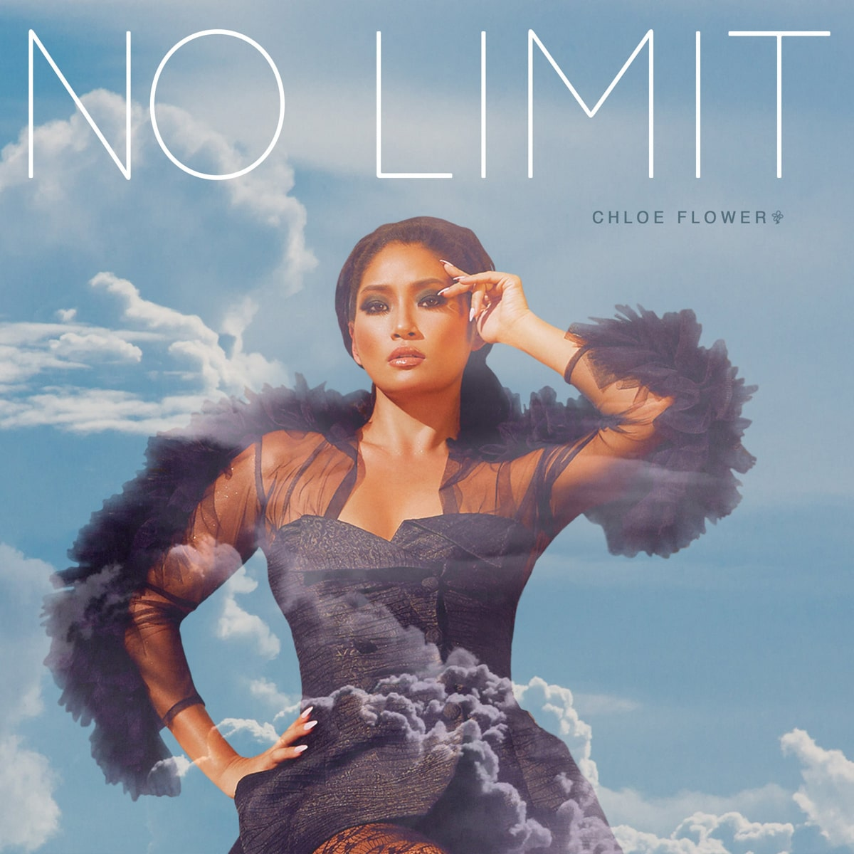 No Limit de Chloe Flower, une pianiste pleine de charisme sur les toits de New-York