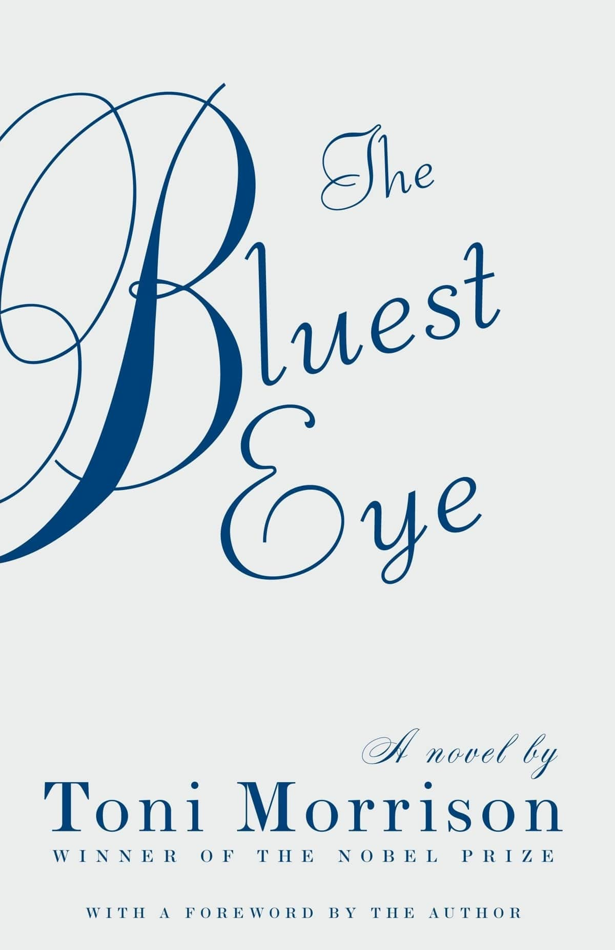 The Bluest Eye de Toni Morrison, une construction sociale de la beauté, de la « norme »